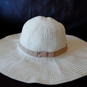 Unilqo Sun Hat